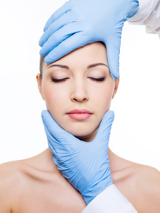 Facelift Surgery Dallas | Plastic Surgeon Frisco | Plano