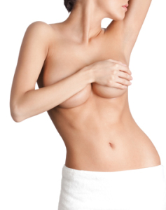 Breast Augmentation Surgery Implant Size Dallas | Plano TX