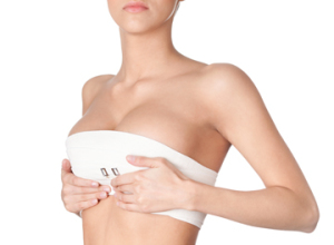 Breast Lift Surgery cost by bradleyhubbarmd.com