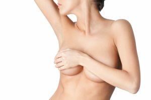 Breast Lift Plastic Surgery Surgeon Dallas | Plano | Frisco TX