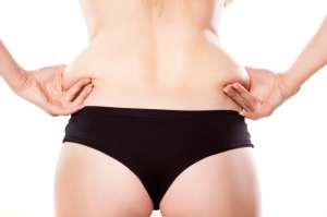 Difference Between Liposuction Liposonix CoolSculpting Dallas
