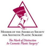 Member - American Society for Aesthetic Plastic Surgery