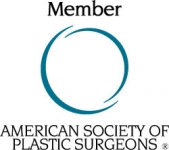 Member - American Society of Plastic Surgeons